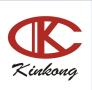 Yueqing Kinkong Electric Co., Ltd.