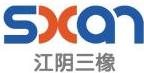 Jiang Yin (No. 3) Rubber Manufacturer Co., Ltd.