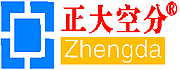 Zhejiang Zhengda Air Separation Equipment Co., Ltd.