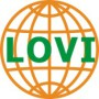 Guangzhou Lovi Plastic & Metal Products Co., Ltd.