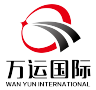 Linyi Wanyun International Trade Co., Ltd.