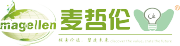 Magellen Intelligent Technology Co., Ltd.