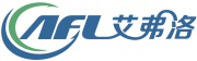 Hangzhou Airflow Electric Appliances Co.,Ltd.