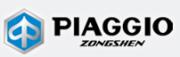 Zongshen Piaggio Foshan Motorcycle Co., Ltd.
