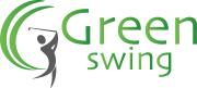 Shenzhen Greenswing Sports Supplies Co., Ltd.