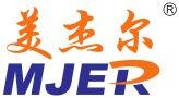 HUANGSHAN MJER ELECTRONICS CO., LTD.