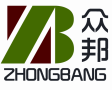 Qingdao Zhongbang Packaging Co., Ltd.