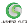 Linsheng International Enterprise Co., Ltd.