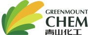Changsha Green Mountain Chemical Co., Ltd.