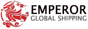 Emperor Global Shipping Co., Ltd.
