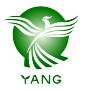 ZHEJIANG YANGMING INDUSTRY CO., LTD.