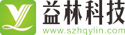 Shenzhen Huaqing Yilin Tech Co., Ltd.