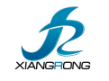 Hangzhou Xiangrong Textiles Co., Ltd.
