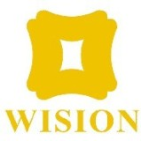Shenzhen Wision Technology Holdings Limited