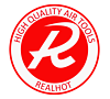 Ningbo Realhot Pneumatic Tools Co., Ltd.
