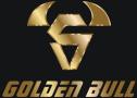 Golden Bull United Industrial Co., Ltd.