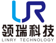 Jiangsu Linry Innovation Material Technology Co., Ltd.