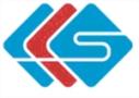 Foshan Xuanyi Metal Products Co., Ltd.