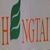 ANSHAN HENGTAI PHARMACEUTICAL EXCIPIENTS MANUFACTURING CO., LTD