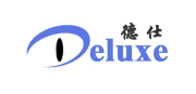 DELUXE OPTICAL (HONGKONG) CO., LIMITED