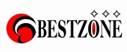 Bestzone Industry (Shanghai) Co., Ltd.
