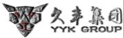 Tangshan Jiufeng International Trade Co., Ltd.
