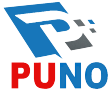 PUNO OPTIC TECHNOLOGY CO., LIMITED