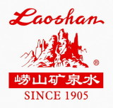 Qingdao Laoshan Mineral Water Co., Ltd.