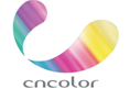 CN Color Technology Limited