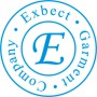 Guangzhou Exbect Garment Co., Ltd.