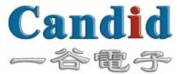 Guangzhou Candid Co., Ltd.