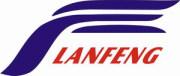 Zhejiang Lanfeng Machine Co., Ltd.