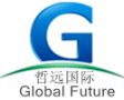 Global Future Industry Co., Limited