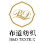 Yiwu B&D Textile Co., Ltd.