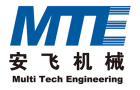 NANTONG MULTI TECH ENGINEERING CO., LTD.