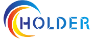 Ningbo Holder Electronic Technology Co., Ltd.