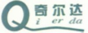 Longkou Hongyun Braking Equipment Co., Ltd.