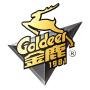 Fujian Goldeer Network Technology Co., Ltd.