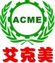 Acme Agro Group Limited