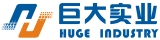Shenzhen Huge Industry Limited