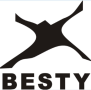 Dongguan Besty Display Co., Ltd.
