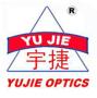 Ningbo Tianyu Optoelectronic Technology Co., Ltd.