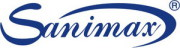 Wenzhou Range Mova Hardware Co., Ltd.
