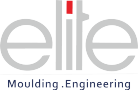 Elite Moulding Co., Limited