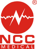 NCC Medical Co., Ltd.