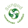 Sungod Industrial Co., Limited