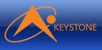 Nanjing Keystone System Engineering Co., Ltd.