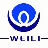 Foshan Shunde Weili Kitchen Equipment Co., Ltd.