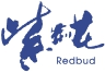 Hangzhou Redbud Fountain Landscape Engineering Co., Ltd.