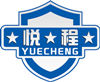 Jingjiang City Yue Cheng Police Equipment Factory